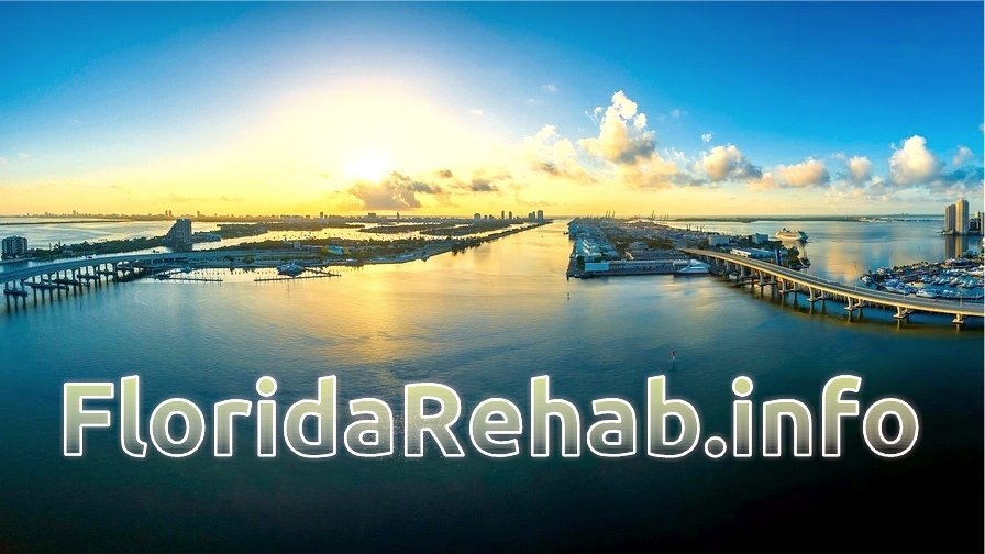 floridarehab.info Florida Rehab .info domain name for sale at Sedo by Concept Names
