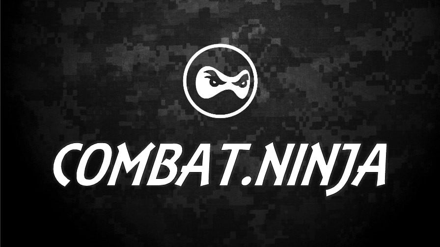 combat.ninja combat ninja Concept Names domain name for sale at Sedo