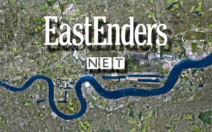 eastenders.net eastenders Concept Names domain name for sale at Sedo