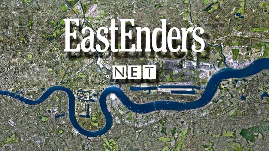 eastenders.net EastEnders .net domain name for sale at Sedo by Concept Names