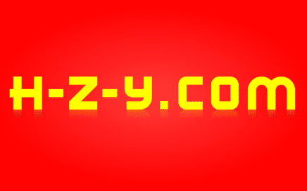 H-Z-Y.COM HZY Concept Names Sedo domain name for sale
