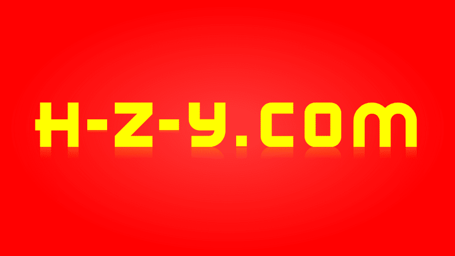 H-Z-Y.com H-Z-Y .com domain name for sale at Sedo by Concept Names
