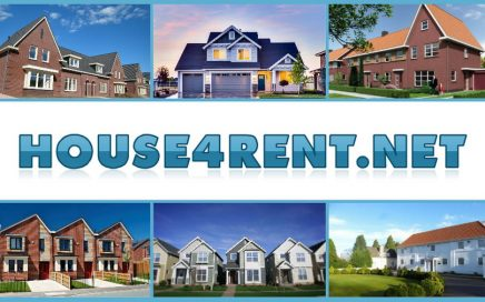house4rent.net house 4 for rent Concept Names domain name for sale at Sedo