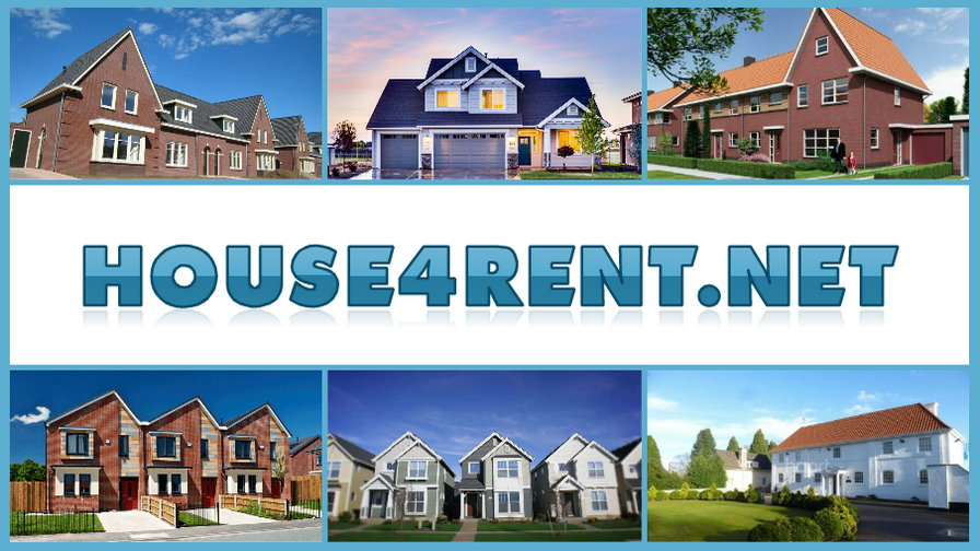 house4rent.net house 4 for rent Sedo domain name for sale