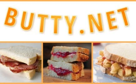 butty.net butty .net Concept Names domain name for sale at Sedo