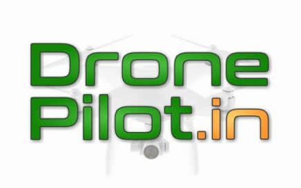 dronepilot.in drone pilot .in Concept Names Indian domain name for sale at Sedo