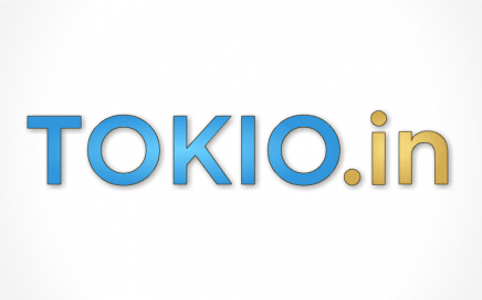 tokio.in tokio .in Concept Names India / Insurance domain name for sale at Sedo