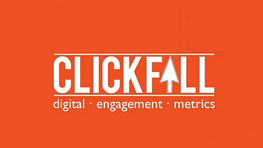 Clickfall.com - domain name for sale at Sedo by Concept Names